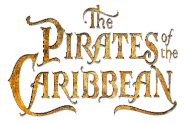 05c2f21043b46ad6f110f8d5b1408591_pirates-of-the-caribbean-clip-hd-clipart-of-pirates-of-the-caribbean_366-246